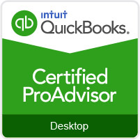 Quickbooks ProAdvisor Advanced Certification